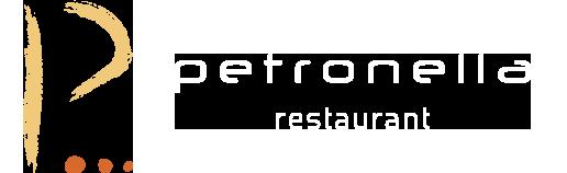 Petronella Restaurant